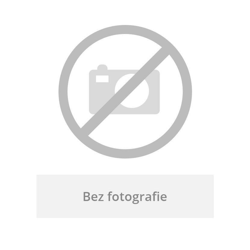 237db3e58e ... Bagmaster Školní batoh pro prvňáčky BAGMASTER ALFA 9 C BLUE BLACK.  http   img.mimishop.cz h ms 295