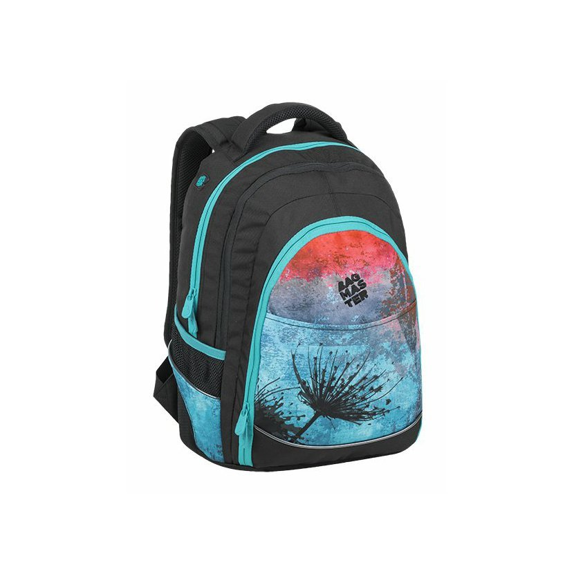 d2d8b97a6a ... Bagmaster Studentský batoh BAGMASTER DIGITAL 9 A BLUE RED BLACK.  http   img.mimishop.cz h ms 295